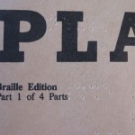 playboy-braille-1