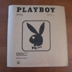 playboy-braille-2