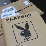 playboy-braille-4