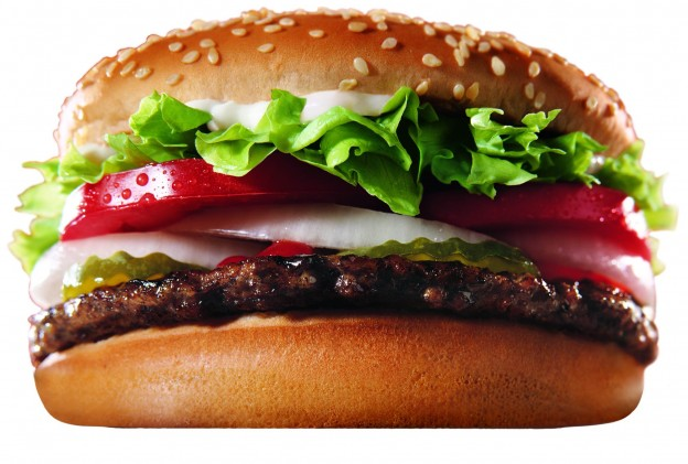 whopper-good-image