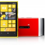 nokia-lumia-920-yellow-and-red-nok-lum920